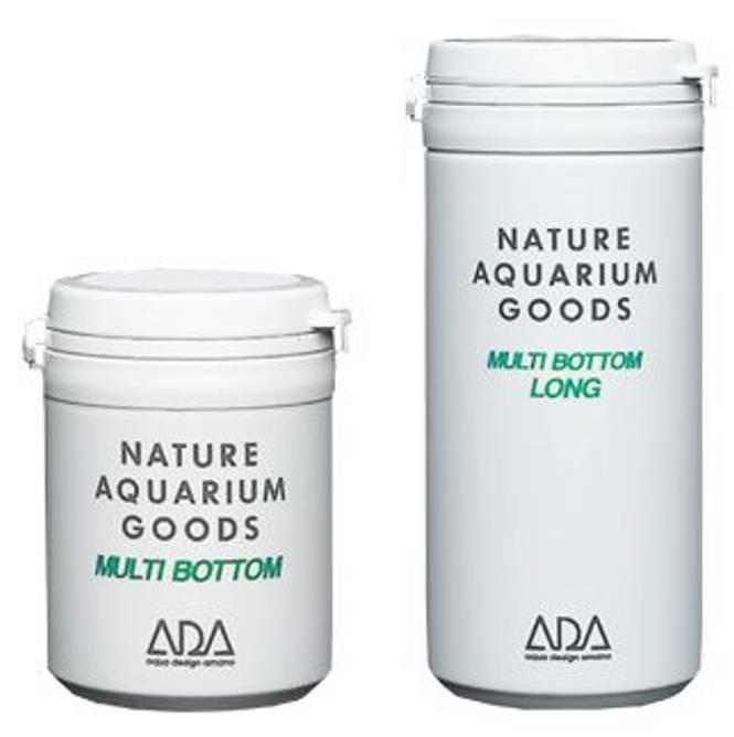 Bilde av ADA Multi Bottom